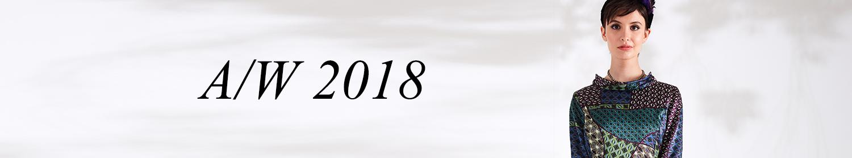 A/W 2018