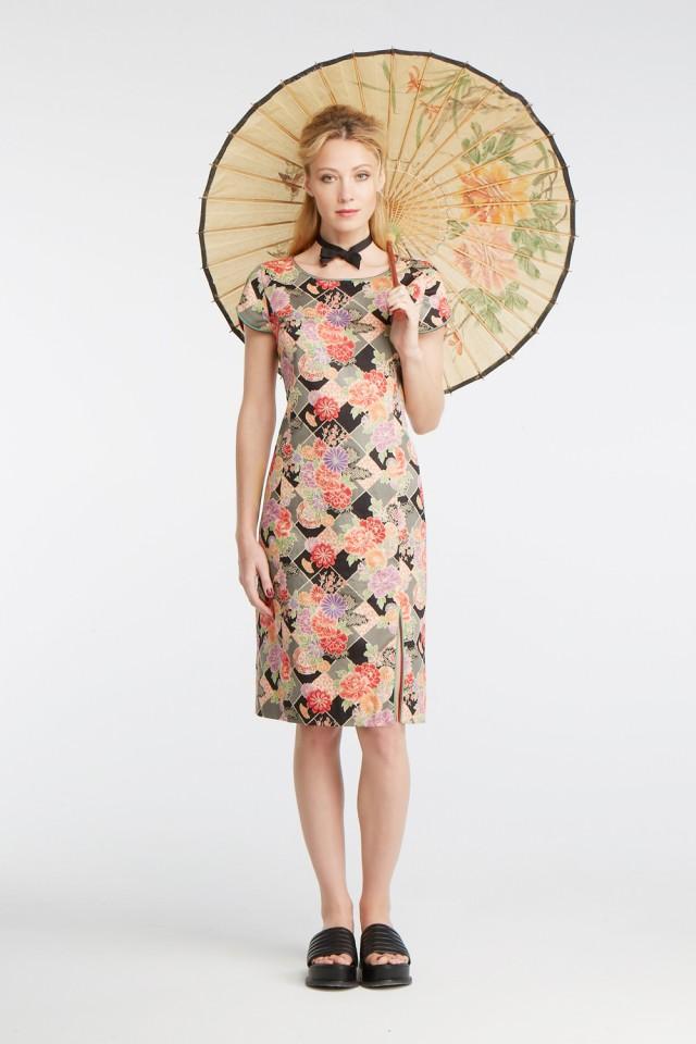 fb7cdf3480f9 Buy Luxury Dress Caroline Charles